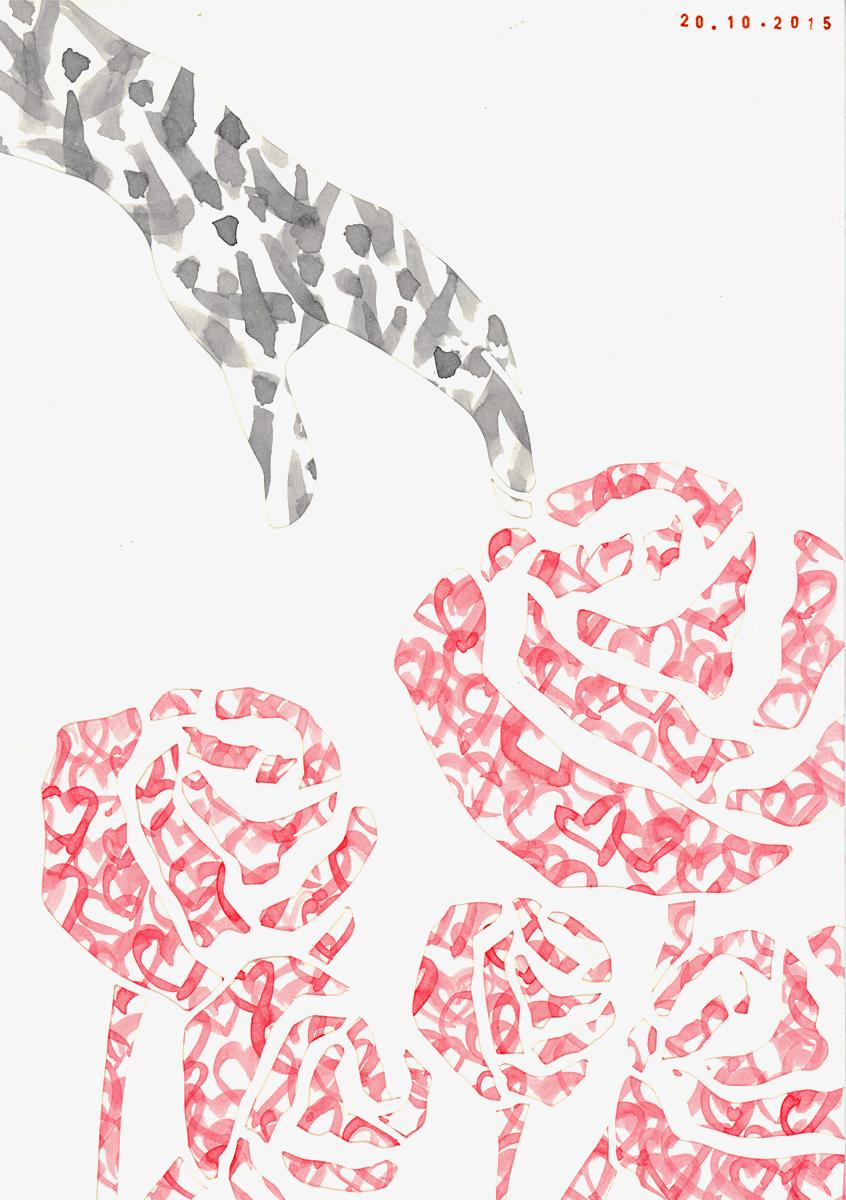 skiss_Tagesillustration_201015