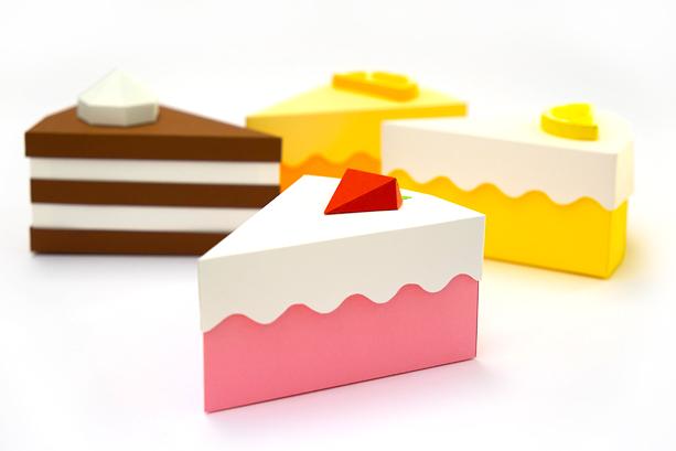 SKISS-Torte-01