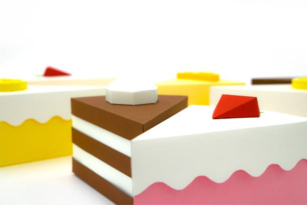 SKISS-Torte-3