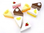 SKISS-Torte-4