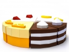 SKISS-Torte-6