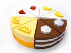 SKISS-Torte-7