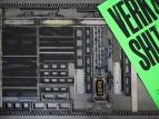 SKISS-Verkaufshit-13
