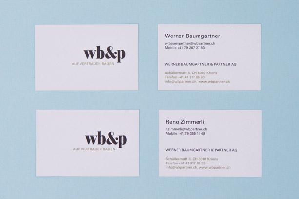 wbp-Visitenkarten