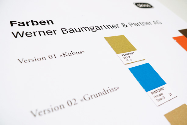 wbp_farben