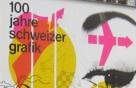 schweizergrafik_00_klein
