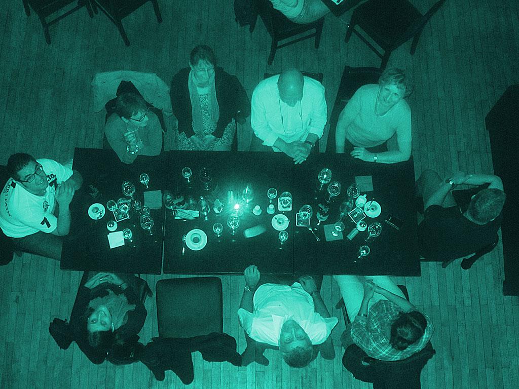 @turnhalle | Claudia, Heidi, Doro, René, Othmar, Meinrad, Trudy, Dominic, Angie, Astrid