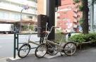 Meguro | Stilvolle Drahtesel