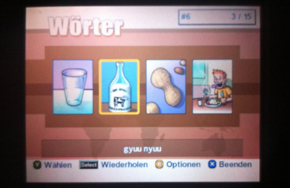 KLM Flug | Sprachspiel Deutsch – Japanisch