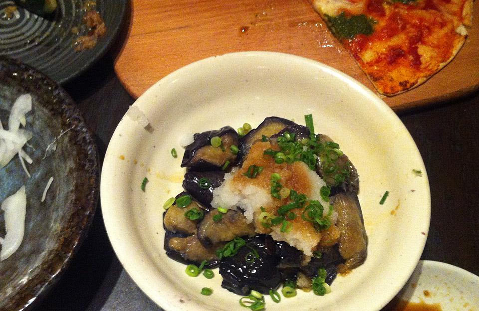 Restaurant | Essen, essen, essen