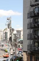 Ayoyama | Transparente Strom- und Kühlversorgung