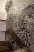 Design Festa | Handmade Tapete