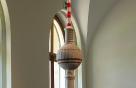 Funkturm am Alexanderplatz