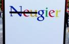 30_google