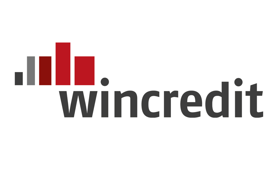 Wincredit