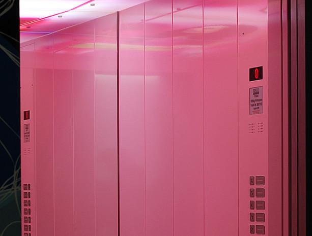 Elevator_big