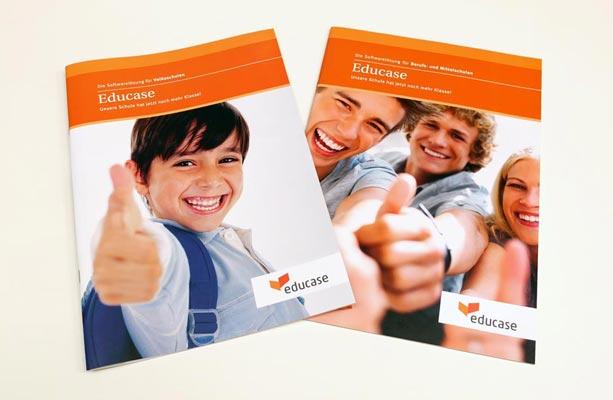 educase_broschure_1