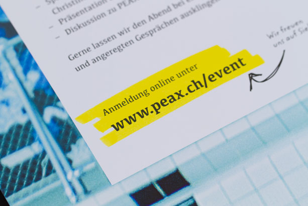 Peax_Einladung_Neubad-8716