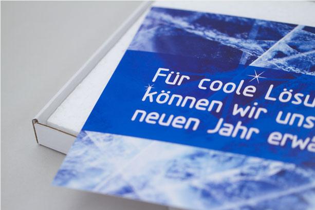 Weihnachsmailing_Wärmebeutel-8743