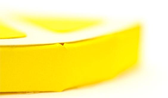 skiss-citron