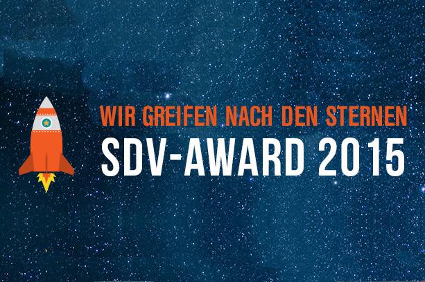 sdv-award-613x408