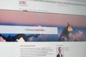 amg_internet_7