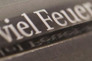 mailing-fackel-detail3