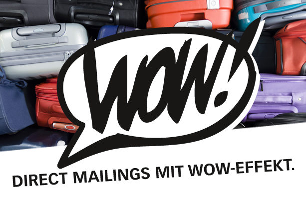 Direct-Mailings_wow2