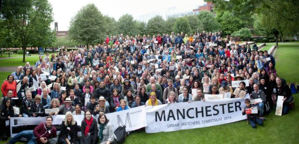 official-groupfoto-uskmanchester2016