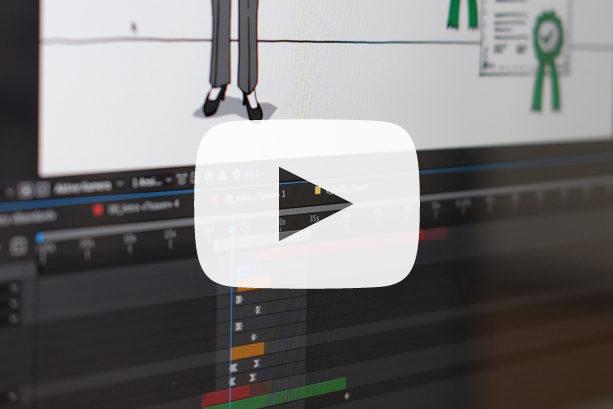 skiss-erklaervideo-machen5