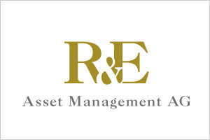 RE_Asset_Management