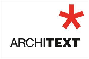 architext-300x200