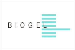 biogel-300x200