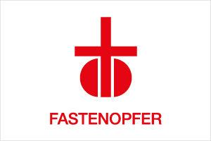 fastenopfer-300x200