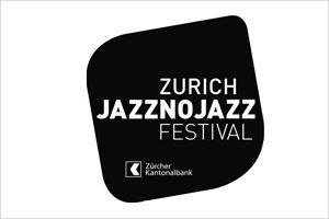 jazz-no-jazz-300x200