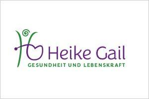 logo_HeikeGail