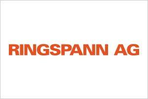 logo_Ringspann