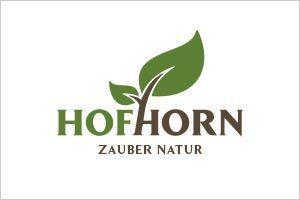 logo_hofhorn
