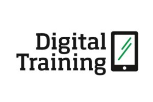 lwo_digitaltraining