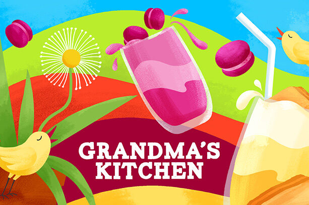 grandmas-Kitchen-home