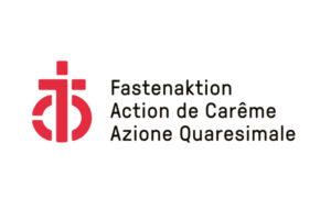 Logo_fastenaktion_3sprachig